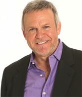 Ron Raines