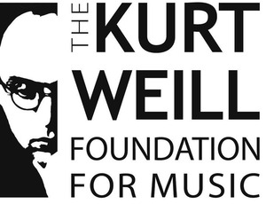 KWF Facebook Page
