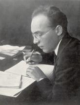 kw1927