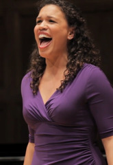 Singing the Story: The Lotte Lenya Competition (Rachel Cordeiro-Perez)