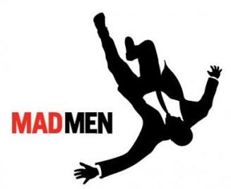 AMC's Mad Men