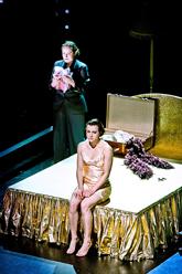 The Seven Deadly Sins, Scottish Opera