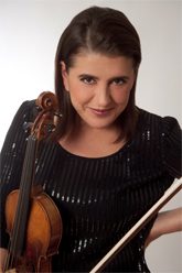 Nadja Solerno-Sonnenberg